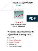 Springer ebook universitas telkom artificial intelligence springer ebook universitas telkom artificial intelligence technology fandeluxe Images
