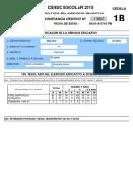 2015[1]Censo San Sebastian