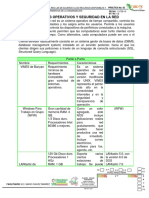 Practica 03 Evidencia 1.2 Sistemas Operativos de Red