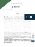 ONTOLOGIADEL HOMBRE.pdf