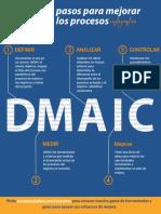 DMAIC_5-pasos-para-mejorar-los-procesos_-Infográficos-TRACC_1964