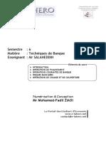 techniques_de_banque