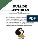 Guía de Lenguaje LL-111 2h y 1h (1)