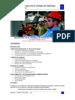 Manual de Seguridad en El Manejo de Energias Peligrosas SIMCA 2015