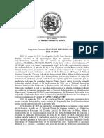 TSJ-decisione-300-27416-2016