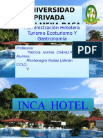 HOTEL - DIAPO-FINAL.pptx