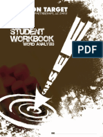 Word_Analysis_Student_Workbook.pdf