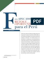 negociaciones.pdf