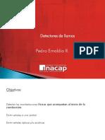 Detectores de llamas.pdf