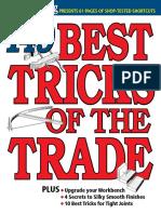 149_Best_TricksPremium.pdf