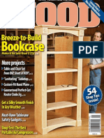 Wood #206 2011.pdf