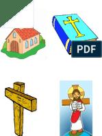 Elementos Del Cristianismo