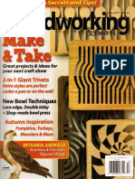 7umqa.Scrollsaw.Woodworking..Crafts.60..Fall.2015.pdf