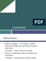 HCI02-USABILIDAD