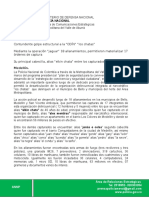 "030316 boletin 060 Contundente golpe estructural a la ""ODÍN"" ""los chatas"".doc"