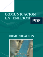 EL PROCESO DE COMUNICACION.pptx