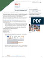 Cara Membuat Label dan Setting Ukuran Label di Ms Word Terbaru - Dasar Office _ Belajar Microsoft Office Terbaru.pdf