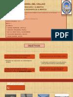 Fementacion Acetica(Powerpoint)