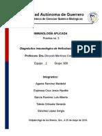 Practica-3-inmuno.docx