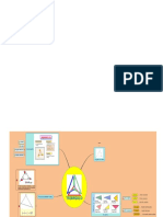 Modulo III Triangulos