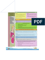 guiaMaternidad.pdf