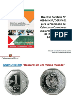 7-Directiva-Sanitaria-para-la-Promoción-de-Quioscos-Escolares-Saludables.pdf