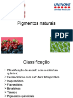 Pigmentos+naturais (1)
