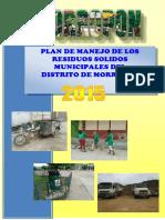 pmrs-morropon-2015.pdf
