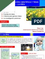 01 LA IDEA.pptx
