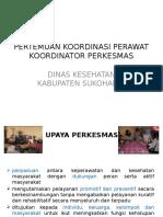 PERKESMAS TH 2016.pptx