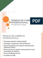 Teorias de Comércio Internacional_2