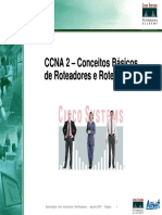 CCNA_Capitulo1.introdutorio