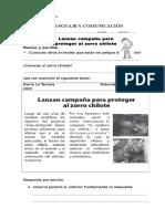 Guias de lenguaje.docx