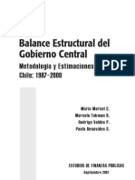 balance estructural gobierno central 10.pdf