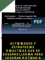 Modulo III Actividad 4