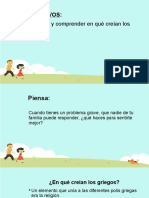 Dioses griegos.ppt