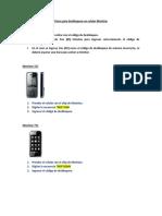 DOC_12896 como usar el codigo de desbloqueo.pdf