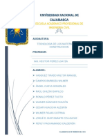VISITA TECNICA   A BOCATOMA.pdf
