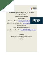 adaa-1-informatica (1)