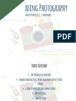 Understanding Photography.pdf