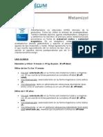 Metamizol (1)