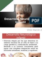 Desarrollo-Neurológico-infantil