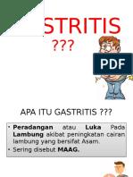 presentasi penyuluhan gastritis.pptx