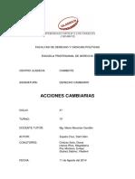 accionescambiarias-140818002406-phpapp02