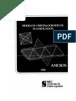 Modelos_Cristalograficos_planificados