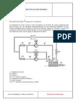 08-09practica Banco Ensayo 01
