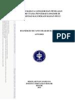 2015bsd.pdf