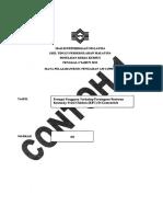 Skrip Contoh Pengajian Am 4 (900-4)