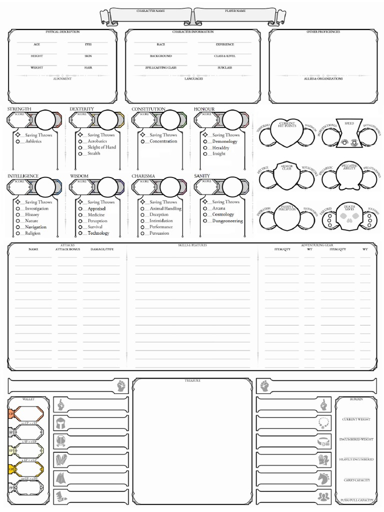 It is a graphic of Impeccable D&d 5e Printable Spell Cards