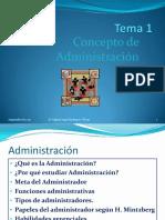 Tema. Administracion.pdf